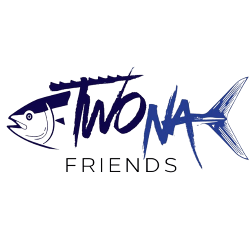 TwoNaFriends