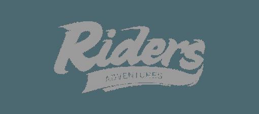 Riders Adventures Costa Rica