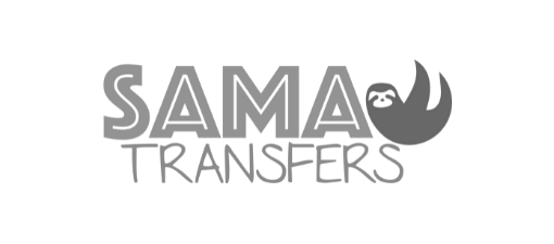 Sama Transfers Costa Rica