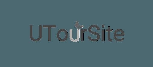 U Tour Site