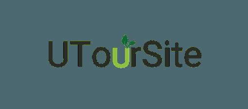 U Tour Site Costa Rica